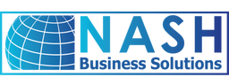 NASH Business Solutions